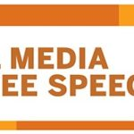 Panel to Explore Social Media and Free Speech