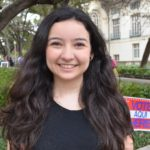 Q&A: Meet an Austin City Hall Fellow