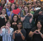 Give Now During Hearts of Texas Charitable Campaign
