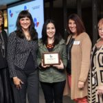Hearts of Texas Charitable Campaign Wins SECC Awards