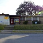 UT Acquires Historic East Austin Building as Community Engagement Center