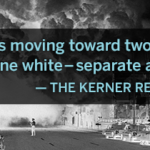 Recap: 'Kerner at 50' Event Examines Past and Present Racial Inequalities