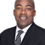 DDCE Welcomes Leonard N. Moore as Interim VP of Diversity and Community Engagement