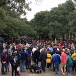 UT Austin and DDCE Celebrate MLK Day