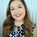 #WhatStartsHere: Shelby Gaylor, Gateway Scholars Recruitment Director