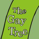 The Gay Tree: Looking back at LGBTQ student life